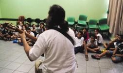 sala-de-aula-violao